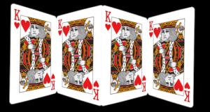 casino en ligne stratégie